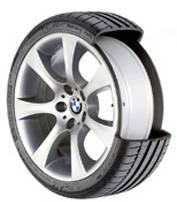 michelin zero pressure runflat tyres by michelin. Black Bedroom Furniture Sets. Home Design Ideas