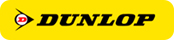https://www.ctyres.co.uk/product/brand_logo/dunlop.jpg