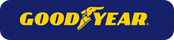https://www.ctyres.co.uk/product/brand_logo/goodyear.jpg