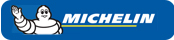 255/55/18 Michelin Latitude Sport 3 N0