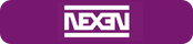 https://www.ctyres.co.uk/product/brand_logo/nexen.jpg
