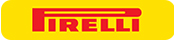 https://www.ctyres.co.uk/product/brand_logo/pirelli.jpg