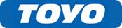 195/50/15 Toyo Proxes TR-1 XL