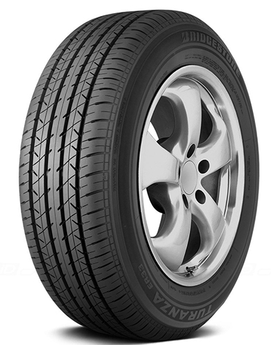 215/50/17 Bridgestone Turanza ER33