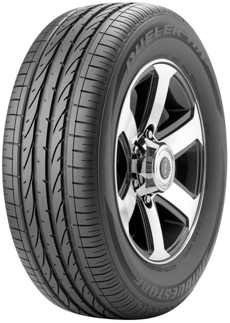 product/pic/Bridgestone-Duele--HP-Sport.jpg