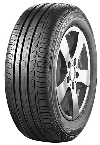 product/pic/Bridgestone-Turenza-T001-EVO.jpg