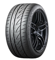 Bridgestone Adrenalin RE002