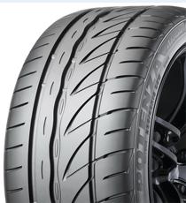 Bridgestone Adrenalin RE002