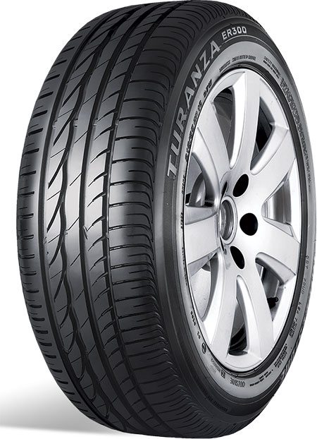 product/pic/Bridgestone_Turanza_ER300.jpg