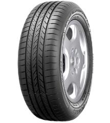 205/55/16 Dunlop Sport BluResponse