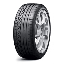 product/pic/Dunlop_sp01.jpg
