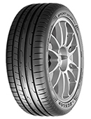 225/40/18 Dunlop SP Sport Maxx RT MO XL