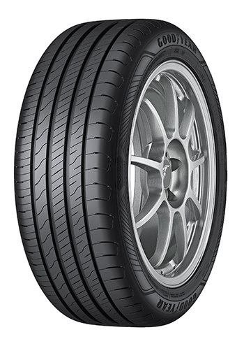 215/55/16 Goodyear EfficientGrip Performance 2