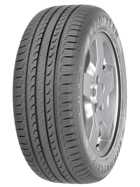 product/pic/Goodyear_Efficientgrip_suv.jpg