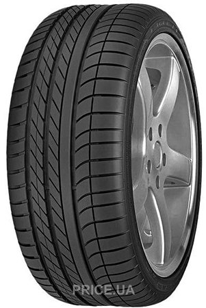 product/pic/Goodyear_F1-AS2-SUV.jpg