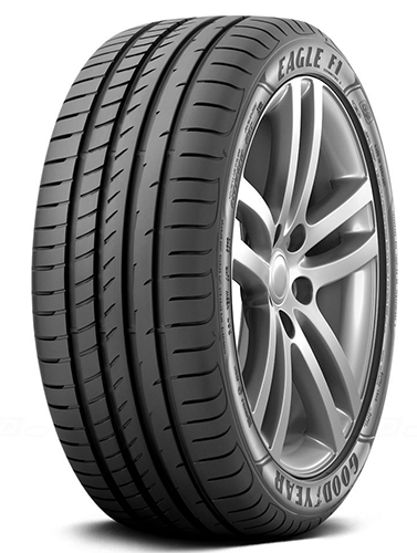 product/pic/Goodyear_F1-As2.jpg