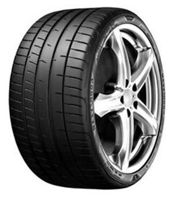 235/35/19 Goodyear Eagle F1 Super Sport XL