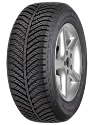 product/pic/Goodyear_Vec4s.jpg