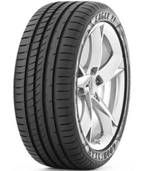 Goodyear EAGLE F1 (ASYMMETRIC 2)
