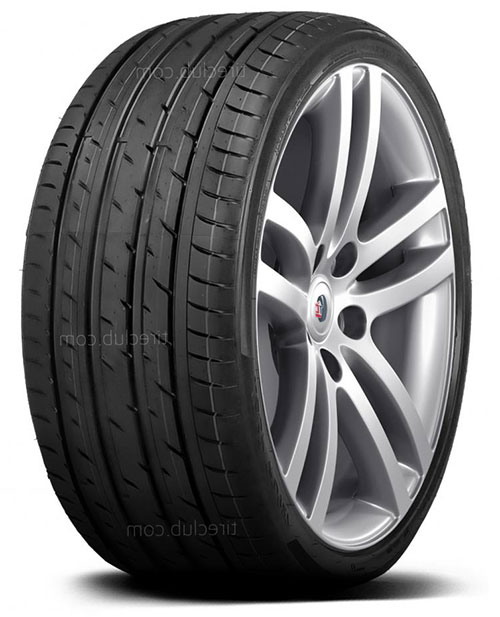 https://www.ctyres.co.uk/product/pic/Haida-HD927.jpg