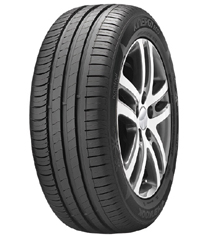 product/pic/Hankook-KINERGY-ECO-K425.jpg