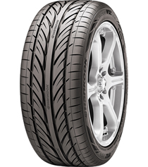 product/pic/Hankook_k110.jpg