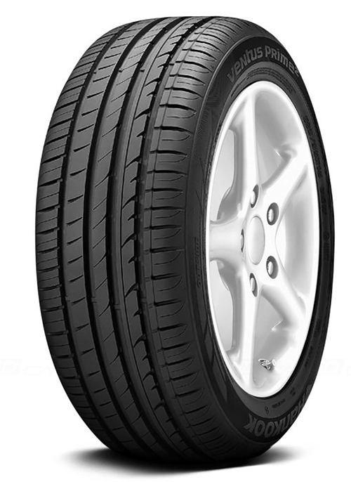 product/pic/Hankook_k115.jpg