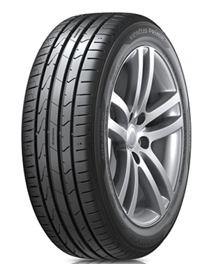https://www.ctyres.co.uk/product/pic/Hankook_ventus_prime_3_k125(1).jpg