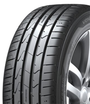 https://www.ctyres.co.uk/product/pic/Hankook_ventus_prime_3_k125(2).jpg