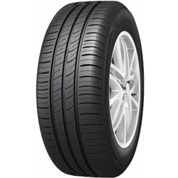 205/55/16 Kumho Ecowing ES01 KH27