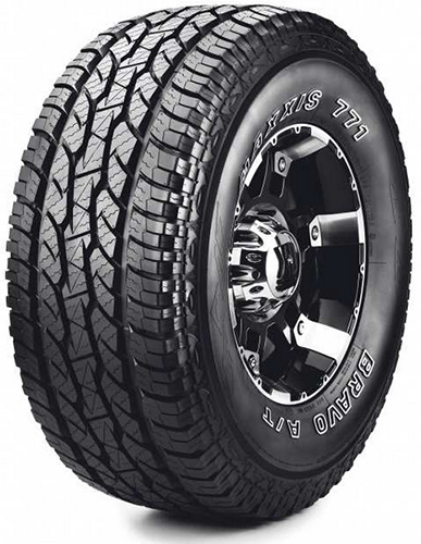 product/pic/Maxxis-Bravo-AT771.jpg