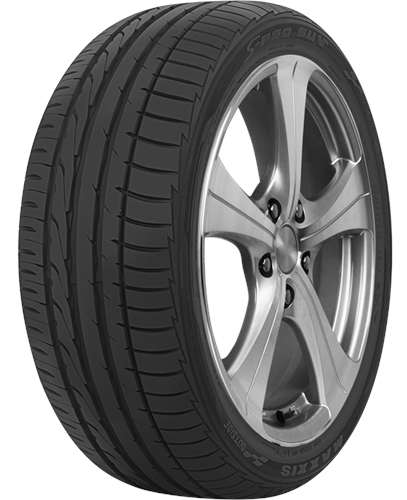 235/45/19 Maxxis SPRO XL