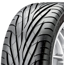 Maxxis MA Z1 Victra