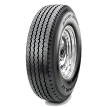 product/pic/Maxxis_ue168.jpg