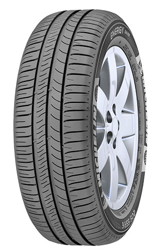 product/pic/Michelin-Energy-Saver-Plus.jpg