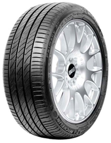 product/pic/Michelin_Primacy_3.jpg