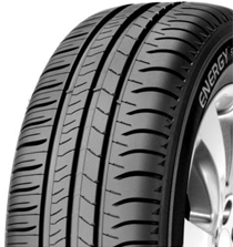 product/pic/Michelin_energy_saver.jpg