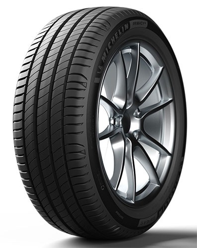 205/55/16 Michelin Primacy 4
