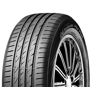 https://www.ctyres.co.uk/product/pic/Nexen_NBLUE_HD-PLUS(2).jpg