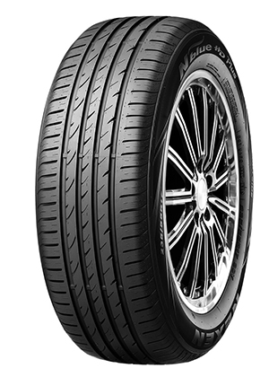 https://www.ctyres.co.uk/product/pic/Nexen_NBLUE_HD-PLUS.jpg