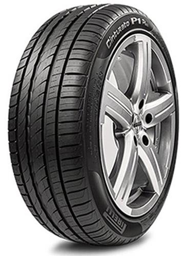 205/55/16 Pirelli Cinturato P1