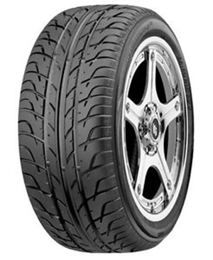 https://www.ctyres.co.uk/product/pic/Riken_Maystorm_2(1).jpg