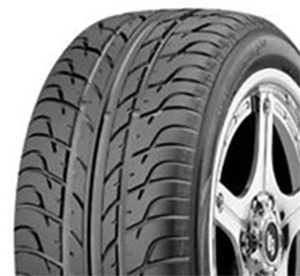 https://www.ctyres.co.uk/product/pic/Riken_Maystorm_2(2).jpg