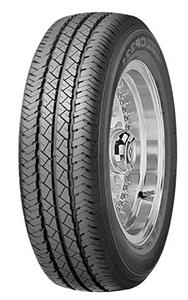 Roadstone Roadstone CP321