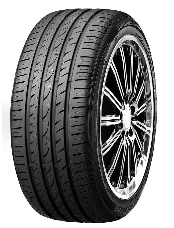 215/50/17 Roadstone Eurovis Sport 04