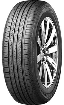 Roadstone Roadstone Nblue Eco