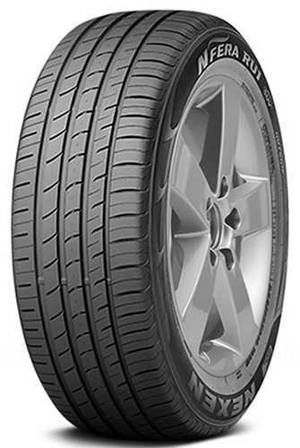 Roadstone Roadstone Nfera RU1
