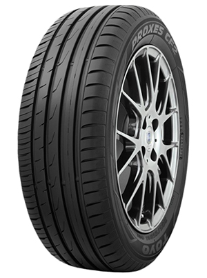 https://www.ctyres.co.uk/product/pic/Toyo_CF2(1).jpg