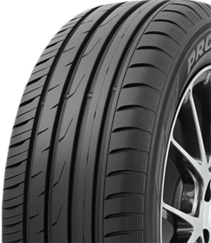 https://www.ctyres.co.uk/product/pic/Toyo_CF2(2).jpg