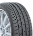 https://www.ctyres.co.uk/product/pic/Toyo_T1_sport_suv(2)_sm.jpg